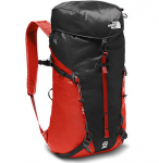 the north face verto 7